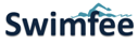 Swimfee Logo